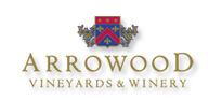 Arrowood Vineyard
